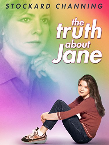 DVD : The Truth About Jane