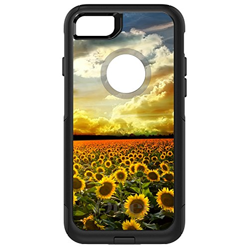77 Sunflower - 3