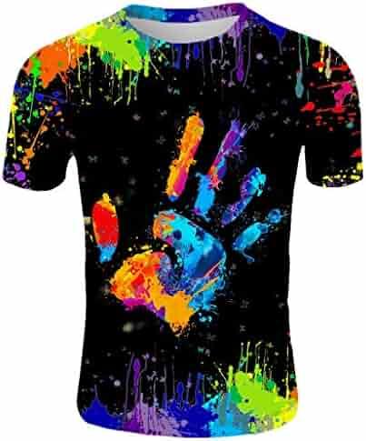 4abec8e1cb Shopping XL or L - Fashion Hoodies & Sweatshirts - Clothing - Men ...