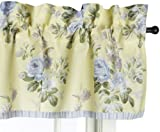 Cheap Laura Ashley, Caroline Collection, Valance
