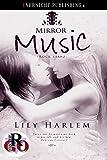 Mirror Music (Rock Starz Book 2)