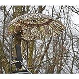 HUNTRITE Guide Gear Camo Umbrella...
