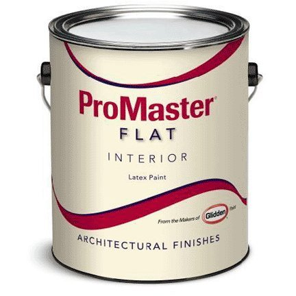 glidden-mpn5302-01-promaster-architectural-interior-latex-flat-paint-antique-white