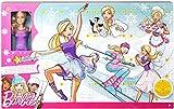 Barbie Advent Calendar 2018