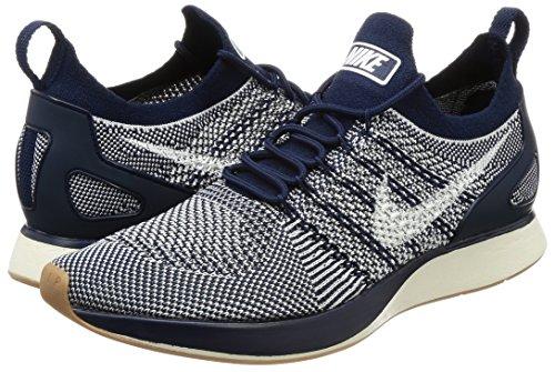Deporte Para Azul De Hombre Nike Zapatillas Miler wq81FFt