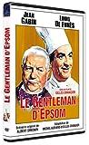 "Afficher ""Gentleman d'Epsom (Le)"""