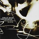 Beautiful Door/Hobo by BILLY BOB THORNTON (2003-10-01)