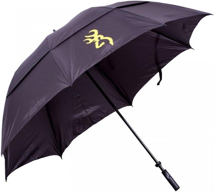 Browning Parapluie Noir