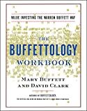 img - for The Buffettology Workbook: Value Investing The Warren Buffett Way book / textbook / text book