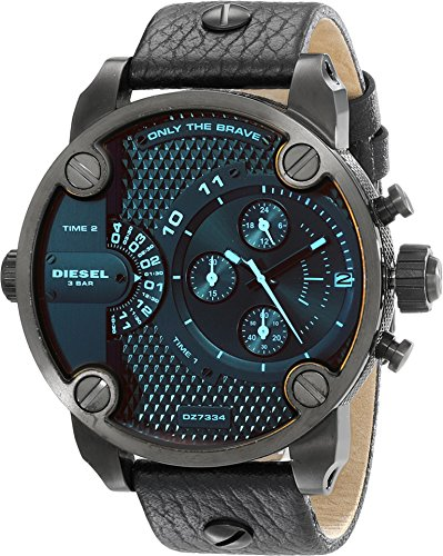Diesel Mens Little Daddy