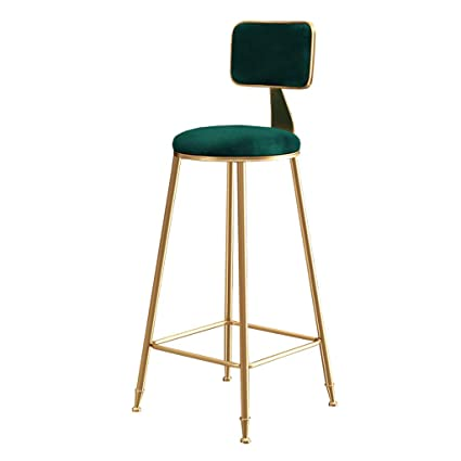 Pleasant Living Room Furniture Stools Modern Barstools Chair With Short Links Chair Design For Home Short Linksinfo