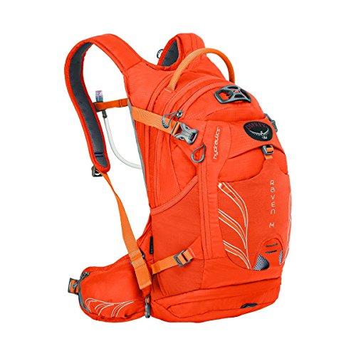Osprey Packs Raven 14 Hydration Pack - Women's - 854cuin Tiger Orange, One Size