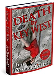 DEATH by KEY WEST