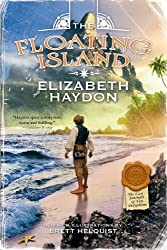 The Floating Island (The Lost Journals of Ven Polypheme)