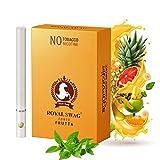 Herbal Cigarette 100% No Nicotine & No Tobacco