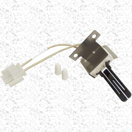 IG418 Ignitor for B1401018S B1401015 Janitrol Goodman Furnace Igniter (Ignitor For Goodman Furnace)