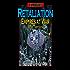 Exodus: Empires at War: Book 13: Retaliation