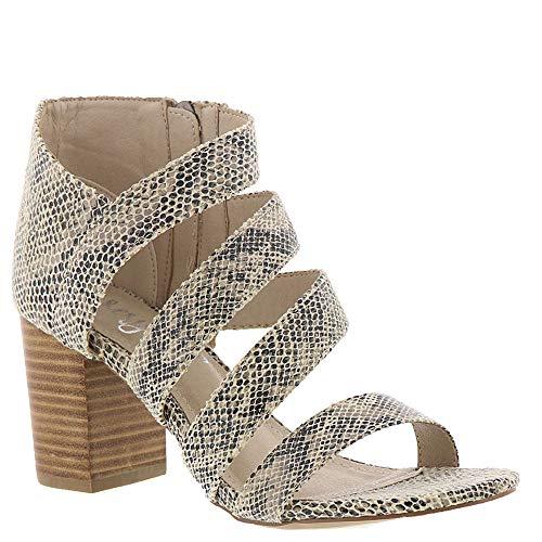 Very G Mandy Women's Sandal 9.5 B(M) US - Sandal Mandy
