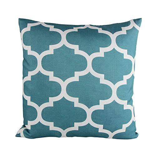 Small Throw Pillow Cases : Cheap Couch Pillows: Amazon.com