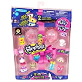 Shopkins Season 7 - 12 Pack - Join The Party!