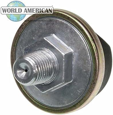 World American WA13250 Stop Light Switch