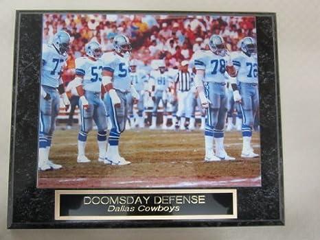 Doomsday Defense 1