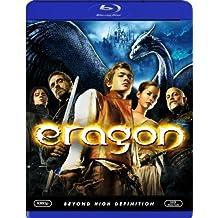 Eragon [Blu-ray] by 20th Century Fox