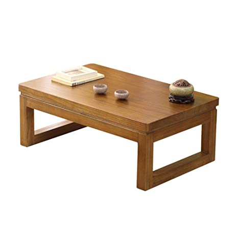 Coffee Tables Small Bay Window Table Low Table Balcony Small Table