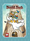 img - for Donald Duck: Timeless Tales Volume 2 (Walt Disney's: Donald Duck) book / textbook / text book