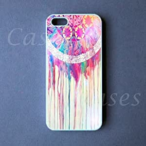 Lmf DIY phone caseVintage Retro Ballet Pointe Shoes Apple ipod touch 5 Case Cover TPU Aztec TribalLmf DIY phone case