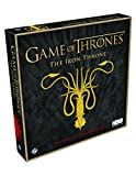 Game of Thrones: The Iron Throne: The Wars to Come Expansion