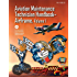 Aviation Maintenance Technician Handbook-Airframe, Volume 1