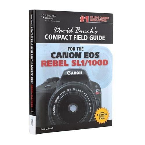 david-busch-compact-field-guide-for-canon-eos-rebel-sl1-100d