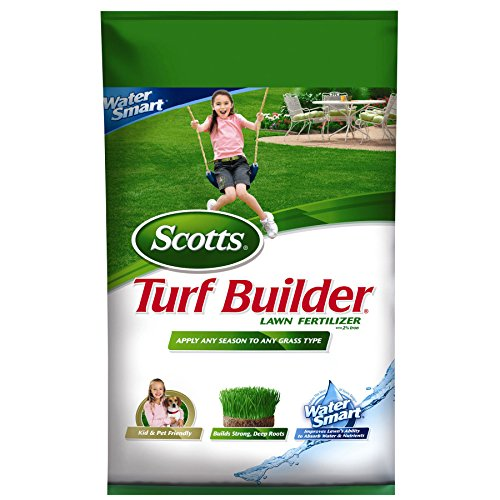 scotts-turf-builder-lawn-fertilizer-5m