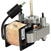 Continental Refrigeration 4-750 115-Volt Evaporator Fan Motor