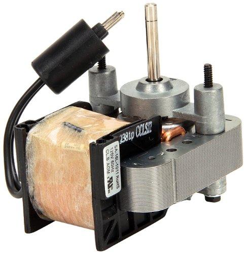 (Continental Refrigeration 4-750 115-Volt Evaporator Fan Motor )