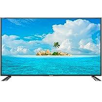 Mitashi 32 Full HD | MiDE032v22 LED TV | (Black)