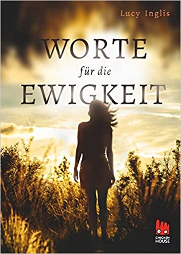 https://www.amazon.de/Worte-f%C3%BCr-Ewigkeit-Lucy-Inglis/dp/3551520879/ref=sr_1_1?ie=UTF8&qid=1485901965&sr=8-1&keywords=worte+f%C3%BCr+die+ewigkeit