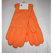 Winter Gloves-Portollano Womens High Fashion Gloves-Ladies Gloves-Fall Gloves-