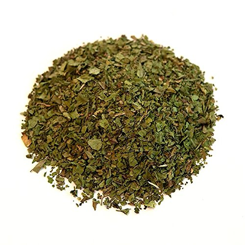 Spice Jungle Dried Cilantro - 4 oz. by SpiceJungle (Image #1)