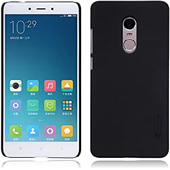 Amazon xiaomi redmi note 4 4x case topace superior quality xiaomi redmi note 4 4x case topace superior quality extremely light super slim shell stopboris Image collections