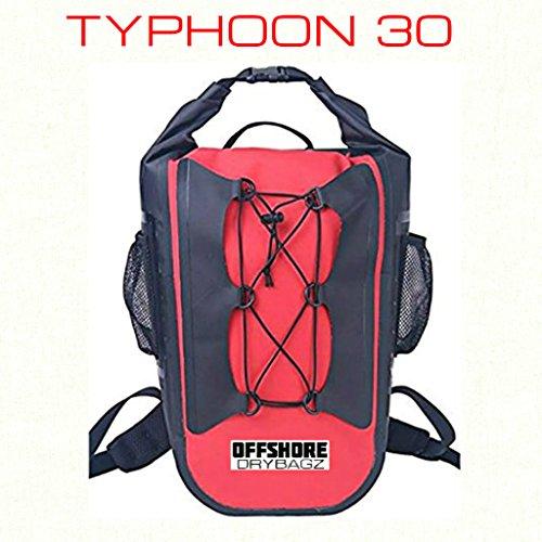 offshore-drybagz-waterproof-backpack-dry-bag-hiking-camera-kayak-boating-camping-30-liter-uv-safe-ma