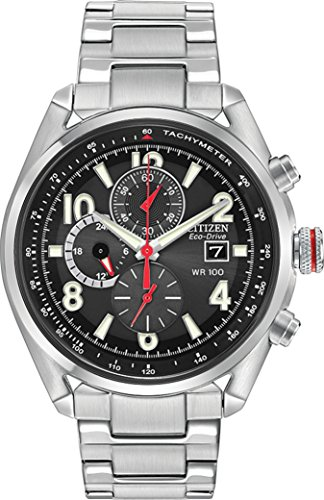 Amazon #DealOfTheDay: Up to 30% Off Select Citizen Watches