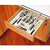 Rev-A-Shelf Cutlery Organizer, X-Large
