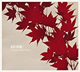 Keane - Somewhere Only We Know