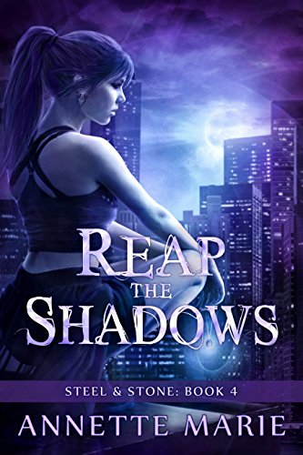 Shadows Son Epub