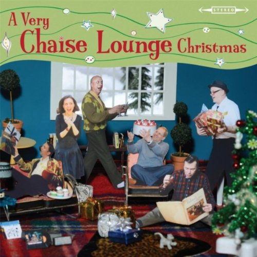 December twenty five by chaise lounge on amazon music for Chaise game free download