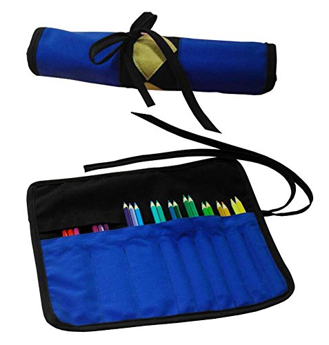 Durable Folding Kühler Mäppchen Modische Bleistift-Beutel XgEk0m