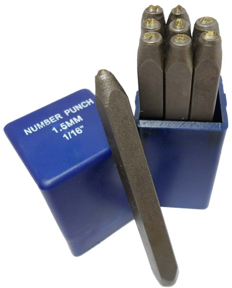 10.0 mm Stub Length High Feed YG-1 G859102 Carbide X5070 R2.0 Corner Radius End Mill 4 Flute