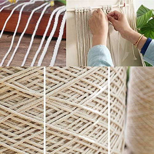 tissu humide fermeture /Éclair lavable en machine imperm/éable et r/éutilisable Hergon Couche de poche pour b/éb/é gris